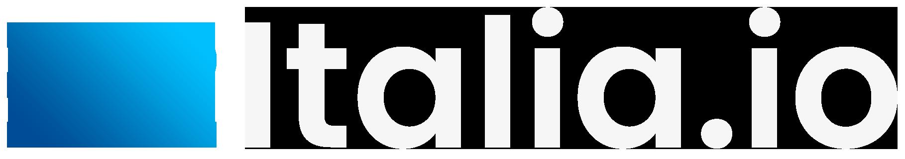 logo_w_minimal